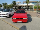 Meeting a Desenzano 06/10/2012-63
