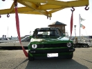 Meeting a Desenzano 06/10/2012-65