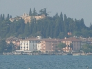 Meeting a Desenzano 06/10/2012-71