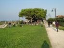 Meeting a Desenzano 06/10/2012-72