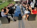 Meeting a Desenzano 06/10/2012-73