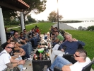 Meeting a Desenzano 06/10/2012-74