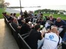 Meeting a Desenzano 06/10/2012-75