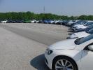 Meeting a Desenzano 06/10/2012-8