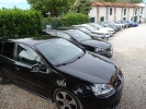 MEETING DESENZANO D.G. GOLF e SCIROCCO 07/10/2017